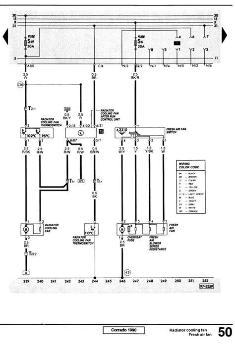 Ac Relay Wiring Diagram - Wiring Diagram Networks