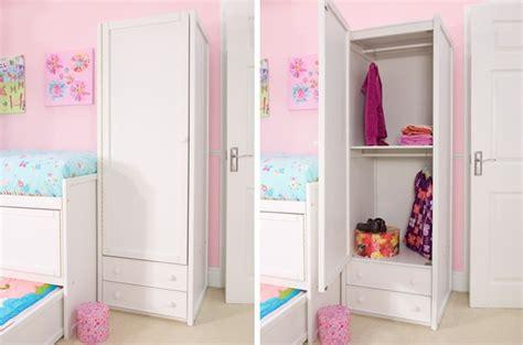 Lemari Es Baru Murah lemari baju anak murah 1 pintu toko lemari pakaian anak