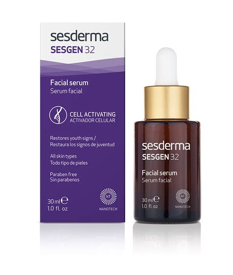 Serum Liposome Best Produk Seller sesgen 32 cell activating serum best sellers