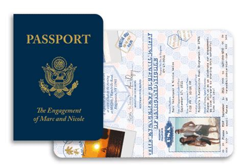 imgs for gt passport invitation template
