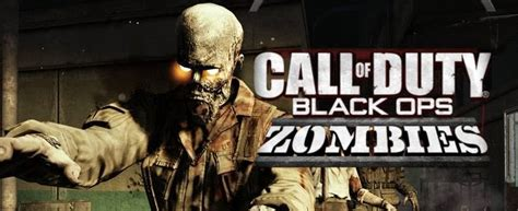call of duty black ops apk call of duty black ops zombies apk datos andronautico