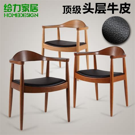 Ikea Wooden Dining Chairs Best Fashion Designer Furniture Chairs Kennedy Ming Chair European Ikea Solid Wood Dining Chair