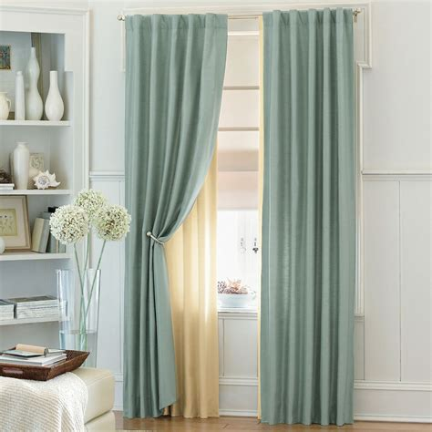 bedroom fancy curtains in white color of special design awe inspiring grey double bedroom curtains with single