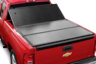 Tri Fold Tonneau Covers Parts Extang 174 62650 Encore Tri Fold Tonneau Cover