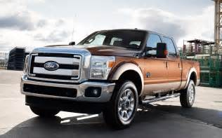 2012 ford f series duty photo gallery motor trend