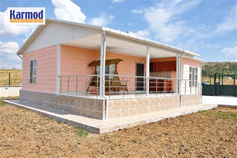 Single Haus Preise by Modular Prefab Homes Project Affordable Manufactured