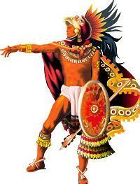 imagenes sonido azteca literatura azteca gt poemas del alma