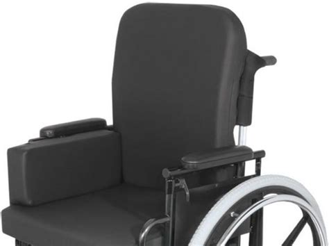 comfort corporation wheelchair positioning wheelchair harness wheelchair