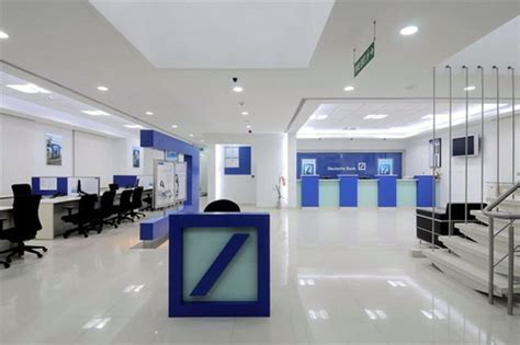 banco kbc bank interior designs bank interior designing