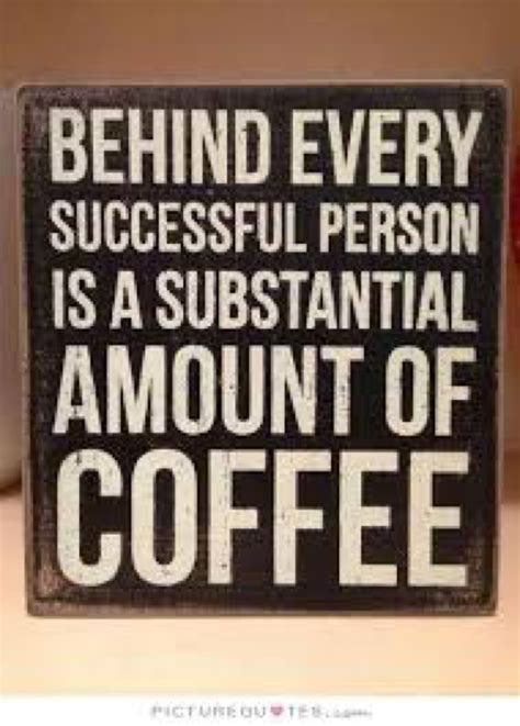Memes About Coffee - coffee quotes