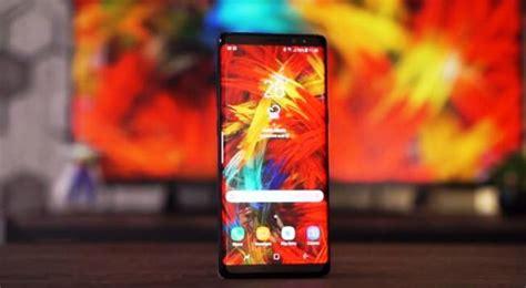 Update Harga Samsung Galaxy Note 8 harga samsung galaxy note 8 baru bekas juli 2018