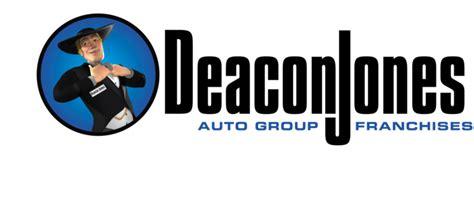 deacon jones nissan deacon jones advantage deacon jones nissan goldsboro