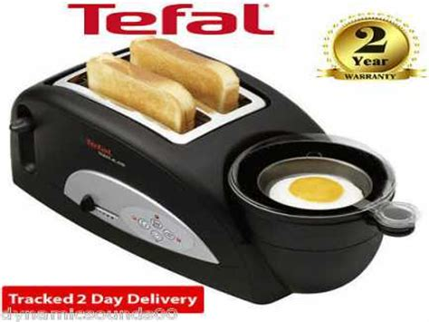 Currys Sandwich Toaster Tefal Slice Toaster Couponndeal Co Uk