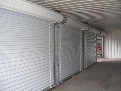 Fort Lauderdale Garage Door Repair Fort Lauderdalea Garage Door Service And Repair 954 510 5850 Commercial Garage Doors Service In