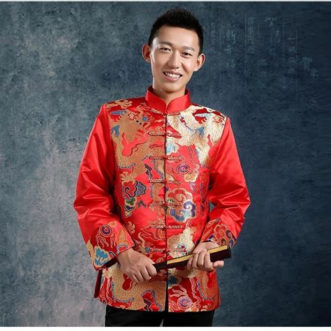 popular traditional clothing buy cheap