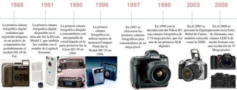 camara digital de video la c 225 mara digital