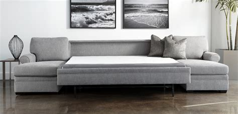 Top Sleeper Sofa by 10 Best Sofa Bed And Sleeper Sofas