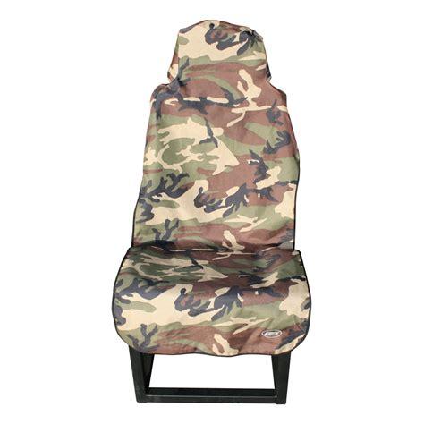 aries seat defender camo aries seat defender 3142 20 camo discount hitch