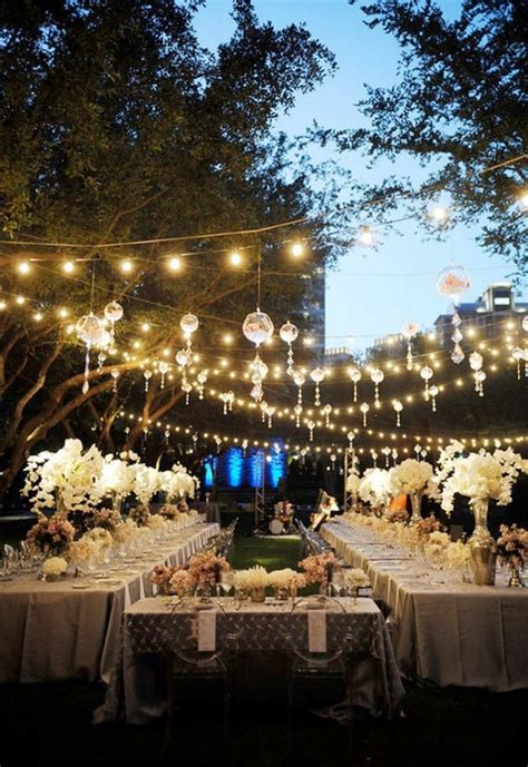 wedding reception lighting ideas lighting ideas for weddings