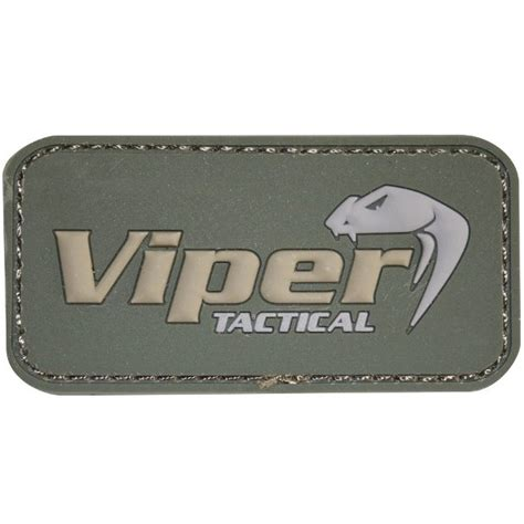 Patch Rubber Logo Nu Nahdlatul Ulama viper subdued logo rubber patch green patches airsoftshopnl