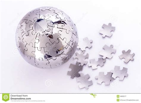 earth day printable jigsaw puzzles globe puzzle pieces stock image image of global nature