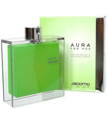 aura price buy aura jacomo for prices perfumemaster