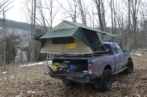 toyota tacoma bed tent toyota tacoma tent best truck bed tents for toyota tacoma