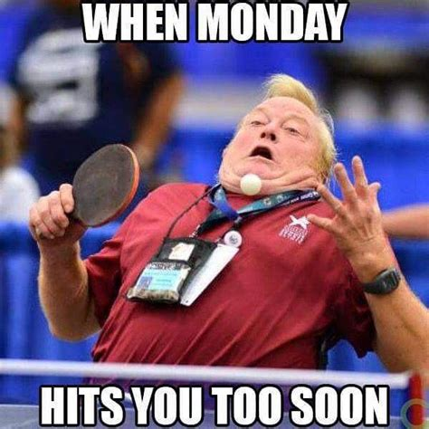 Monday Work Meme - best 25 monday memes ideas on pinterest saturday memes