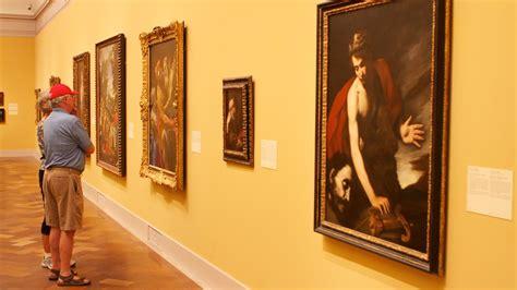 san diego artists san diego museum of in san diego california expedia