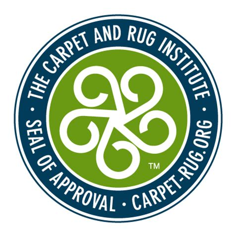 Carpet Rug Institute carpet manufacturer s warranties recommendations