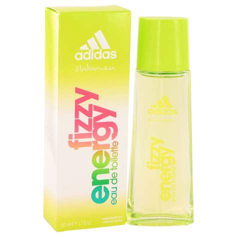 Lilian Barony Perfume Beaute 70ml adidas fizzy energy by adidas for fragrance sensation