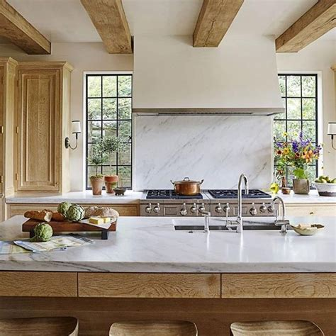 bates corkern studio 17 best images about kitchens on pinterest blue and