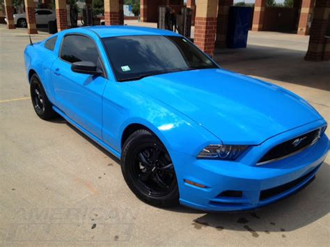 2010 mustang gt tire size bullitt wheel options fitment for your 10 14 mustang