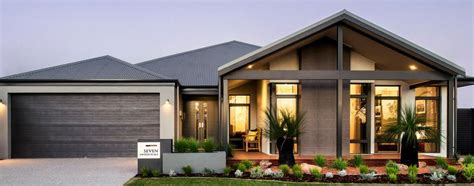 home group wa design dale alcock homes home builders perth wa display homes
