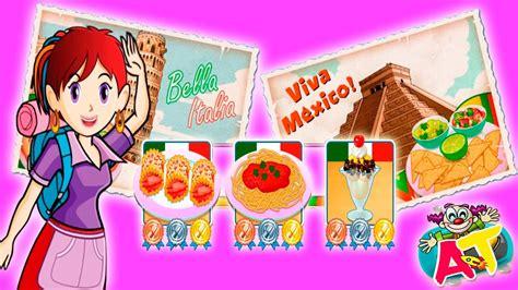 juegos cocina para ni as cocinas para ni as ideas fant sticas de cocinas para