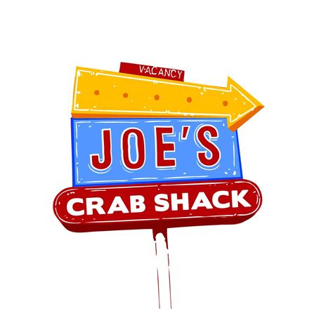 Joes Crab Shack Gift Card - joe s crab shack bala cynwyd october 1 cancelled paint nite event