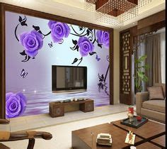 wallpaper for walls prices in nagpur magnet modern mural photo wallpaper roll flowers contact
