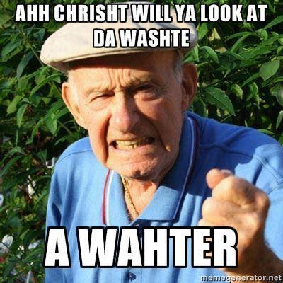 Ireland Memes - 24 of the best irish memes ever the potato