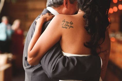 i love you more tattoo in my i you more ideas