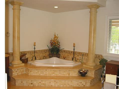 sugar land bathroom remodeling upgrade your bathroom