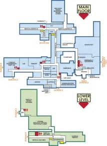 floor plan hospital a revenue managers point of view on hospitals home interior design ideashome interior design