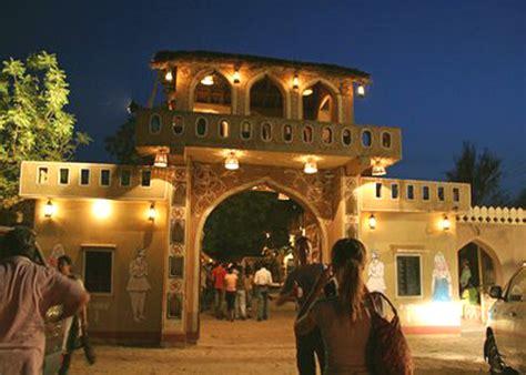 Home Decor Ahmedabad hotel chokhi dhani resort jaipur hotel chokhi dhani