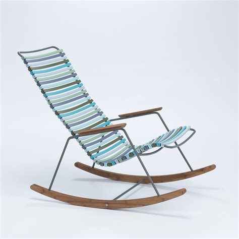 Rocking Chair For Two by Click Rocking Chair Houe