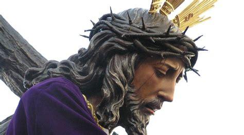 imagenes de jesus nazareno imagen de jesus nazareno ssantabenavente ascenso a general