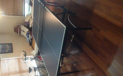 ping pong ultra ii table tennis table ping pong table tennis