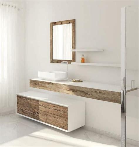 Modern Bathroom Furniture Cabinets Best 25 Modern Bathroom Vanities Ideas On Pinterest Modern Bathroom Vanity Lights Modern