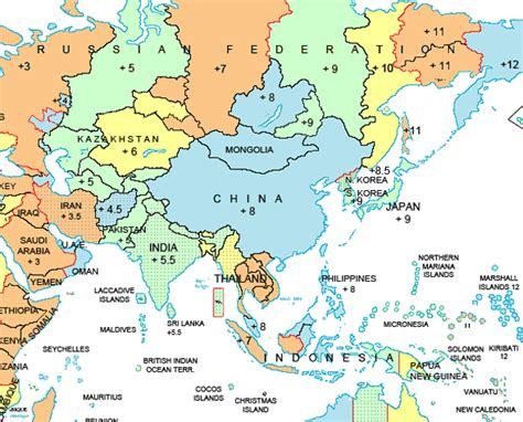 comparing asian politics india china and japan books asia time zone asia current time