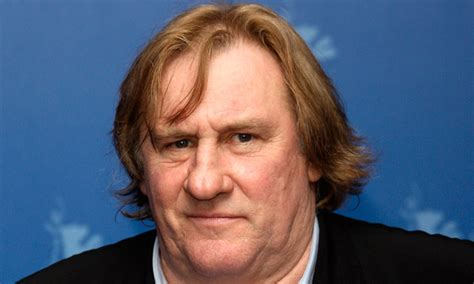 gerard depardieu tattoos g 233 rard depardieu 2018 girlfriend net worth tattoos