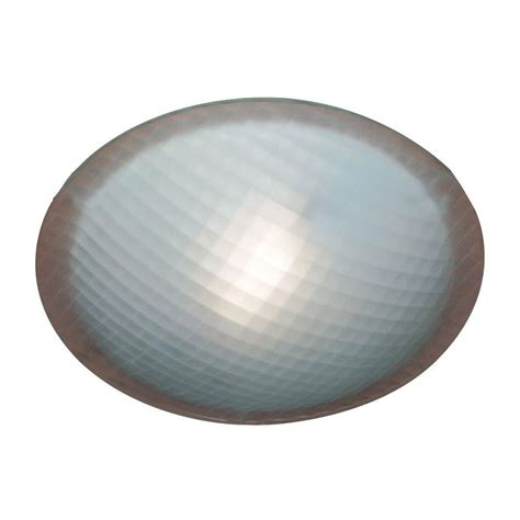 Home Depot Background Check Requirements Cordelia Lighting 1 Light Polished Brass Flush Mount With