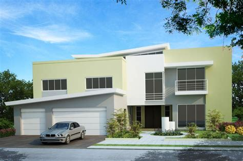 Ultra Custom Home Design Tampa by 19 Best Images About Ultra Modern Amp Contemporary Custom